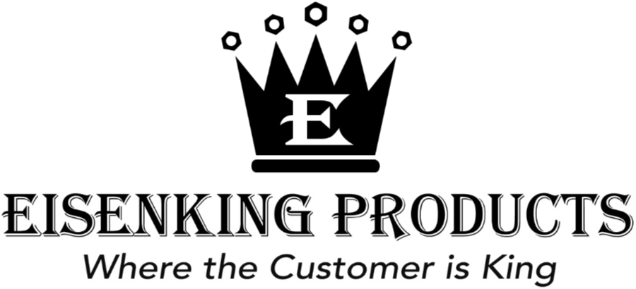 Eisenking Products Inc.