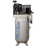 Air Compressors & Air Management