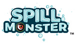 Spill Monster